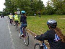 bikeriders 2