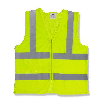safety vest 2